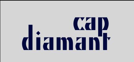 Création d'un nom de marque pour une société immobilière