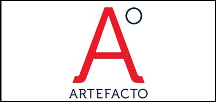Refonte du logo et stratégie de positionnement